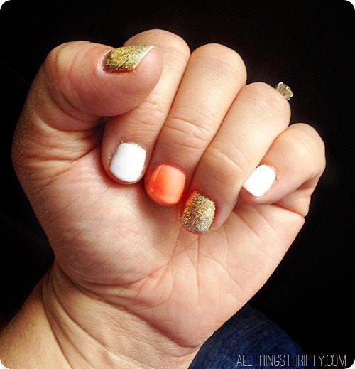 fingernail-polish-idea-shellac-manicure