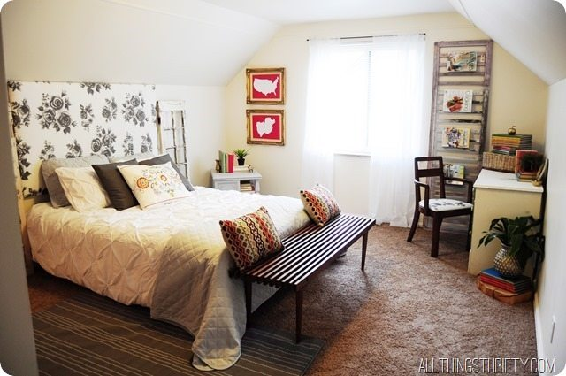 master-bedroom-reveal-habitat-for-humanity[3]
