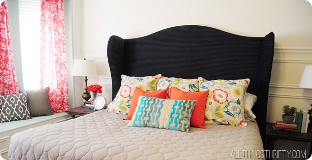 navy-blue-headboard-DIY