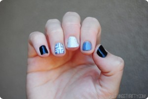 Cute-fingernail-ideas-for-women.jpg