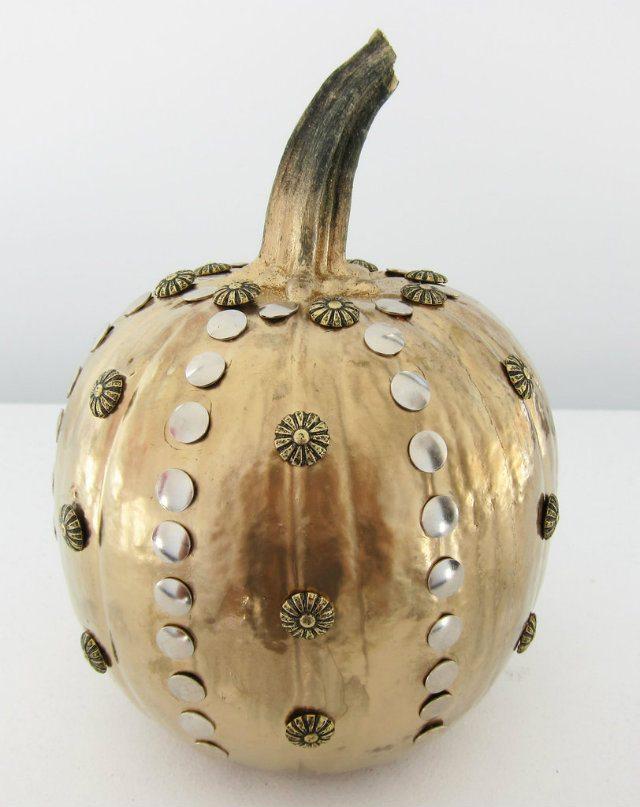 Designer-Pumpkin-DIY
