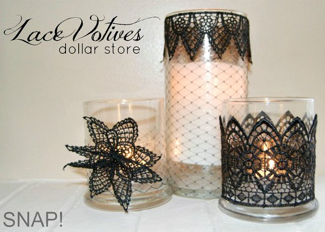 Lace-Votives-5