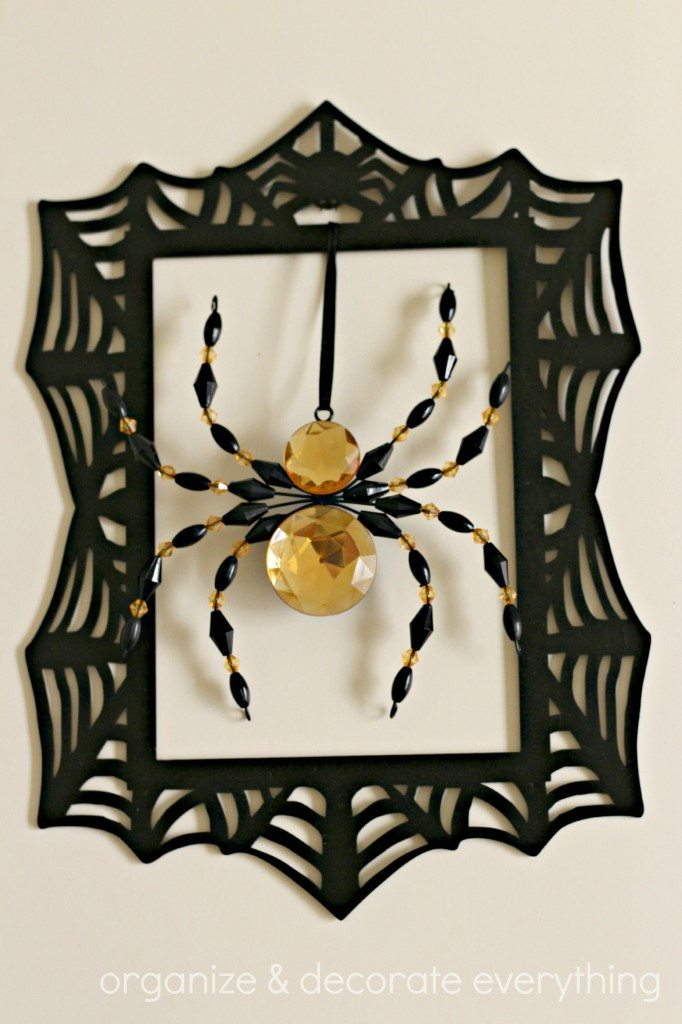 Spider-Wreath-6.1-682x1024