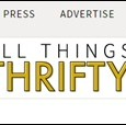 all-things-thrifty-2014.jpg