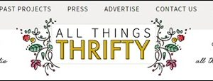 all-things-thrifty-2014.jpg