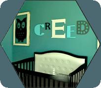 baby-boy-nursery-reveal