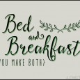 bed-and-breakfast-copy.jpg