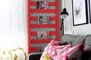 coral-magazine-rack-idea.jpg