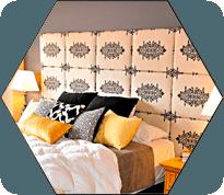 diy-upholstered-headboard-instructions