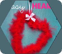 easy-valentine-wreath