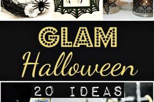 glam-halloween