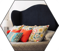 how-to-build-a-wingback-headboard