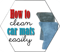 how-to-clean-car-mats-easily