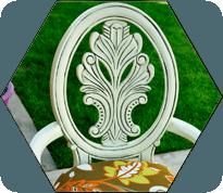 how-to-glaze-furniture