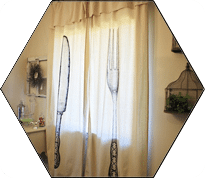 how-to-make-fork-and-knife-curtains