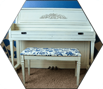 how-to-paint-your-piano