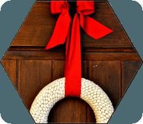 lima-bean-wreath-tutorial