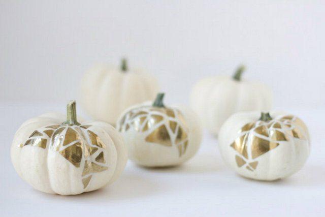 pumpkin81