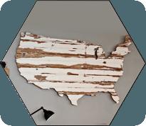 united-states-oversized-wall-art