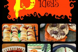 15-Halloween-Treat-Ideas