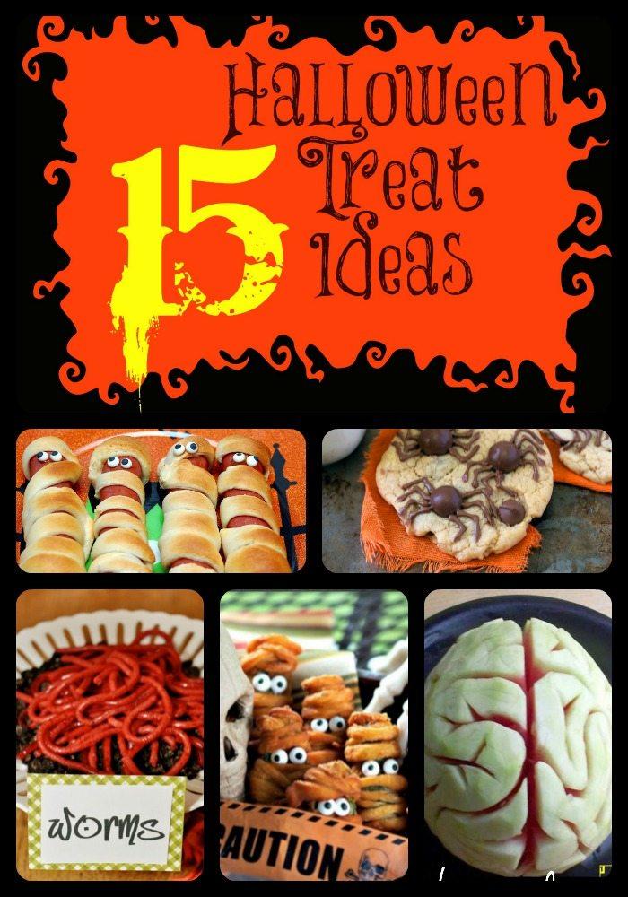 15-Halloween-Treat-Ideas