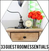 33-guest-room-essentials
