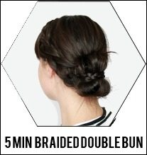 5-min-double-braided-bun