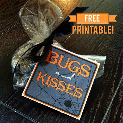 Bugs-and-Kisses-Lou-Lou-Girls