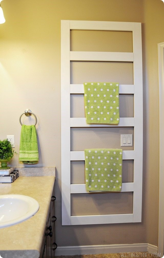 DIY-ladder-towel-rack-17b.jpg