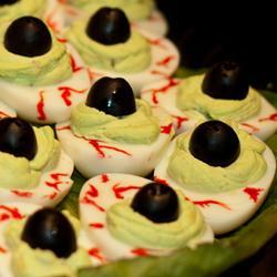 Eye-of-newt-halloween-treat-allrecipes