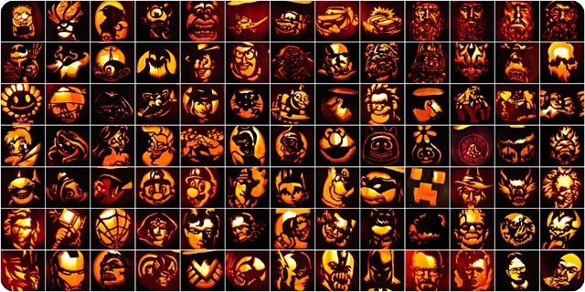 Pumpkin-Patterns2