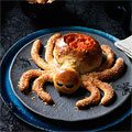 Saucy-Spider-with-Hairy-Leg-Sticks-Recipe-th2