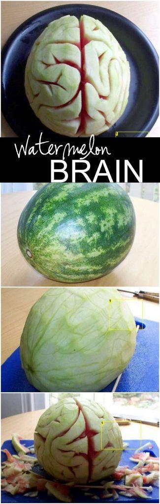 Watermelon-Brain-rainingcoupons