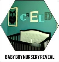 baby-boy-nursery-reveal
