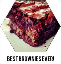 best-brownies-ever