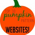 best-pumpkin-pattern-websites.jpg