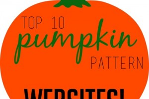 Pumpkin carving FAQs