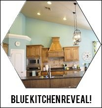 blue-kitchen-reveal