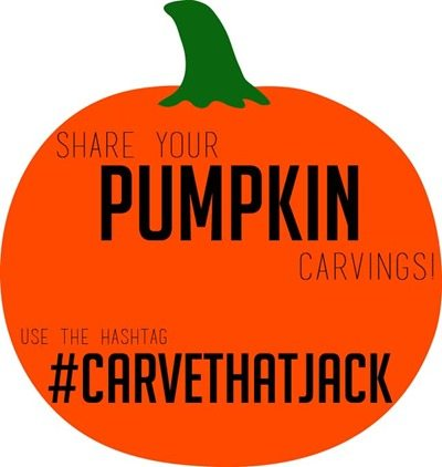 carve-that-jack-a copy