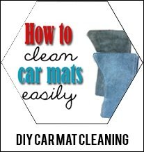 clean-your-car-mats-easily