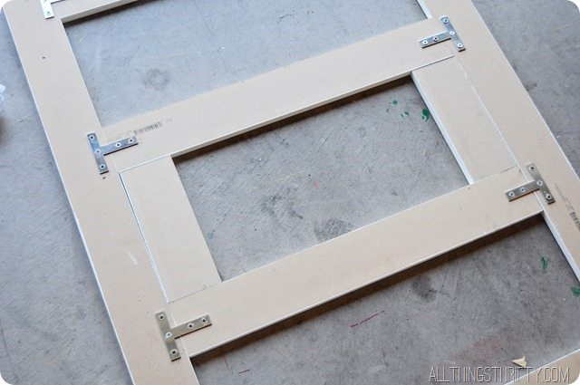 cut-2-boards-as-guides-5.jpg