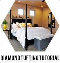 diamond-tufting-instructions