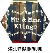 diy-barnwood-tutorial