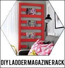 diy-ladder-magazine-rack copy