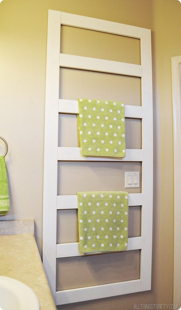diy-towel-rack-instructions-16-copy.jpg