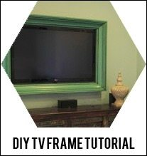 diy-tv-frame-tutorial