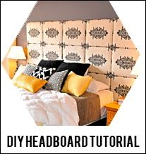 diy-upholstered-headboard-instructions