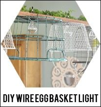 egg-basket-chandelier-tutorial