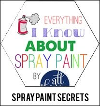 everything-I-know-about-spray-paint