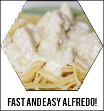 fast-and-easy-alfredo-recipe